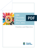 rbc-diversity-blueprint-2.pdf