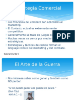 Administración Estrategia 1.pptx