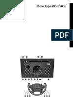 fileshare.ro_vdo2005.pdf