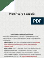 plan_sp