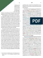 Prologo_pp_121_125