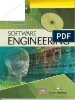 Evans Virginia Software Engineering