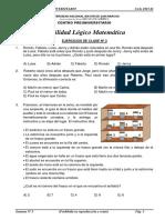 MPE SEMANA Nº  3 CICLO ORDINARIO 2015 -II (1).pdf