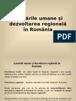 au_drR