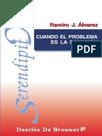 270837276 Cuando El Problema Es La Solucin 2a Ed