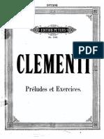 clementi preludi ed esercizi.pdf