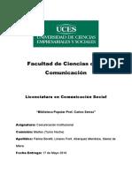 TP3-BibliotecaCarlosSerraz