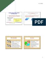 FEP - Sesion 1.1 - Ciclo de Vida de Un Proyecto