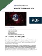 Ap 4. La visión del cielo.pdf