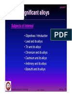 08_Other significant alloys.pdf