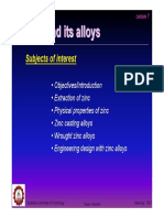 07_Zinc and its alloys.pdf