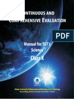 2-Comprehensive+Evaluation+Science+Manual