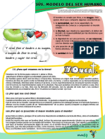 antropologa ea.pdf