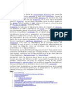 EL SILOGISMO Logica Silogistica y Logica Formal_Wikipedia