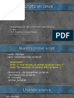 Scripts en linux 01.pdf