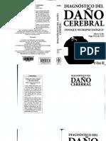 Alfredo Ardila y Feggy Ostrosky. Diagnóstico del daño cerebral..pdf