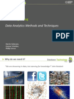 01 Data Analytics