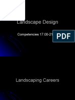 Hort2 Landscape Design