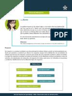 Tipos de negocio.pdf