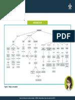 Argumentar mapa conceptual.pdf