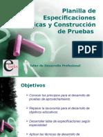 Diseño y desarrollo de pruebas.ppt