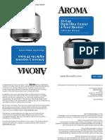 ARC-150SB_InstructionManual.pdf
