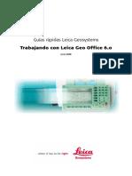 LGO - Guia Rapida LGO 6