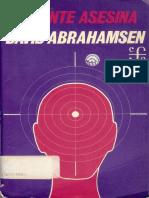 David-Abrahamsen-La-Mente-Asesina.pdf