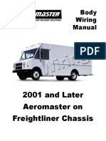 01_Freightliner_Wiring_Manual.pdf