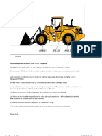 WLO F - IM II.pdf