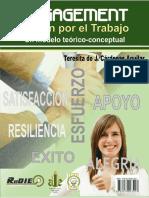 engagement.pdf