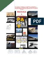 Apostila-material de Apoio Didático de Pa v 2012-2 Matutino