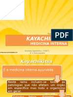 kayachikitsaayurvedaandreiabaptista-130128104304-phpapp01