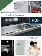 EN_katalog_2012.pdf