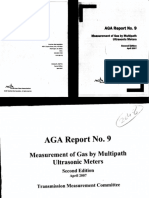 AGA Report 9 - USM, 2nd Edition, April 2007.pdf