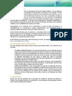 Apuntes Renta Fija.pdf