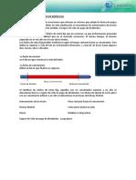Comportamiento de los IRF.pdf