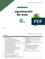 Programación aula 0 año Rodeira.doc