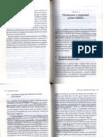 García Paredes - Lo que Dios ha unido - capt.3