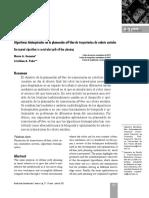 robots bioinspirados 154265.pdf