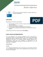 Acido_valproico (1) (1)