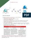 Estructura y Formula Quimica Del Agua