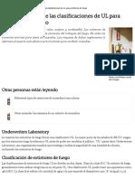 Una explicación de las clasificaciones de UL para extintores de fuego _ eHow en Español.pdf