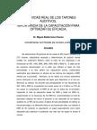 Tapones auditivos 5-16.pdf