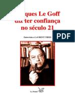 Jacques_Le_Goff_=_Confiança_no_século_21.pdf