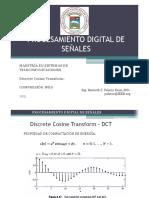 3- DCT - JPEG.pdf