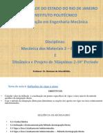 Tema 4 Deflexc3b5es de Vigas e Eixos Aluno