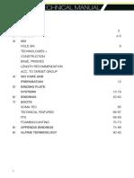 Fischer Technical Manual.pdf