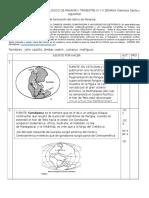 WEBQUEST-N.1-11D