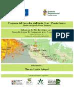 plan de desarrollo integral corredor vial santa cruz puerto suarez.pdf